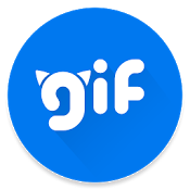 Photo of تطبيق Gfycat Loops: GIF Cam+Recorder أفضل تطبيق لصنع الصور المتحركة بسهولة