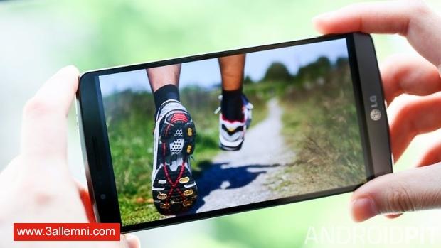 Photo of افضل 3 تطبيقات لزيادة سرعة هواتف اندرويد