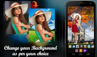 Background Remover