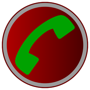 Photo of تحميل تطبيق مسجل المكالمات لهواتف اندرويد
