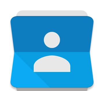 طريقة استعادة جهات اتصال ( Contacts ) المحذوفة على هواتف اندرويد