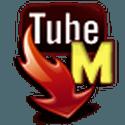 Photo of تحميل تطبيق TubeMate لتحميل الفيديو من اليوتيوب