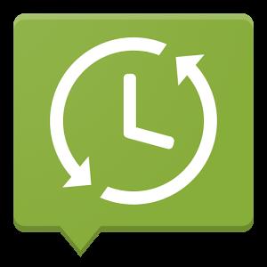 Photo of تحميل تطبيق حفظ وتبادل رسائل الجوال SMS Backup & Restore لهواتف اندرويد