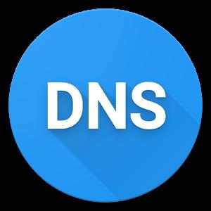 Photo of تحميل تطبيق زيادة سرعة الإنترنت DNS Changer لهواتف أندرويد