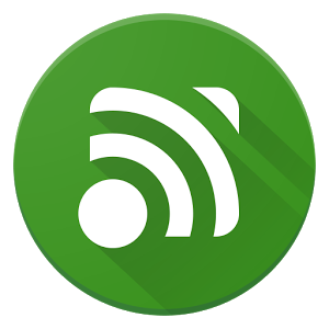 Photo of تحميل تطبيق Unified Remote لتحويل هاتفك الى لوحة مفاتيح وماوس لاسلكي