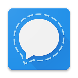 Photo of تحميل تطبيق Signal Private Messenger لتشفير الرسائل والمكالمات لهواتف اندرويد