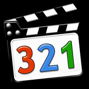 Photo of تحميل تطبيق تشغيل الميديا Media Player Classic لهواتف أندرويد