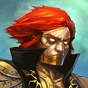 Photo of تحميل لعبة القتال Bladelords – the fighting game لهواتف اندوريد