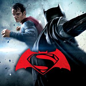 Photo of تحميل لعبة Batman v Superman لهواتف اندرويد