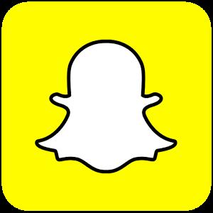 Photo of تحميل تطبيق سناب شات Snapchat لهواتف اندرويد