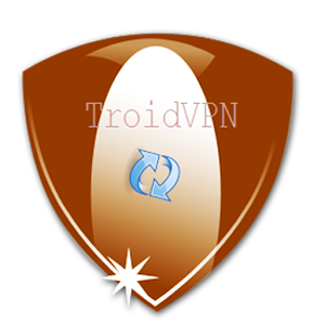 Photo of تحميل تطبيق TroidVPN – Android VPN للحصول على انترنت 3G مجانى على هواتف أندرويد
