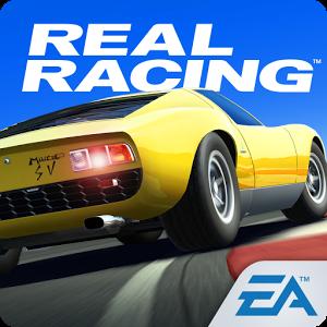 Photo of تحميل لعبة سباق السيارات Real Racing 3 لهواتف اندرويد