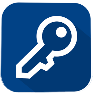 Photo of تحميل تطبيق حماية الملفات بكلمة سر Folder Lock لهواتف اندرويد