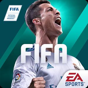 Photo of تحميل لعبة fifa 17 لهواتف اندوريد