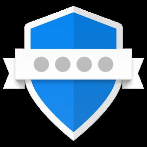 Photo of تحميل تطبيق اغلاق التطبيقات بالبصمة App Lock: Fingerprint Password لهواتف اندرويد