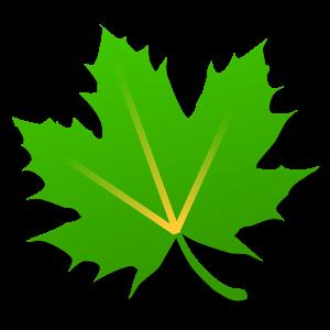 Photo of تحميل تطبيق Greenify لتسريع وتحسين أداء هواتف اندرويد