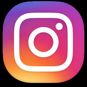Photo of تحميل تطبيق انستجرام Instagram لهواتف اندرويد