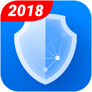 Photo of تحميل تطبيق مزيل الفيروسات من الهاتف Super Security لنظام اندرويد