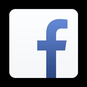 Photo of تحميل تطبيق فيسبوك لايت Facebook Lite لانظمة اندرويد