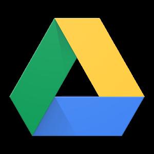 Photo of تحميل تطبيق Google Drive للتخزين السحابي لهواتف اندرويد