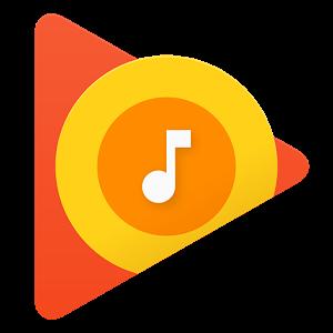 Photo of تحميل تطبيق الموسيقي Google Play Music لهواتف اندرويد