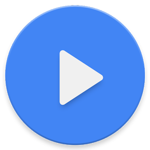 Photo of تحميل تطبيق تشغيل الفيديو MX Player لهواتف اندرويد