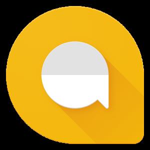 Photo of تحميل تطبيق الدردشة جوجل الو Google Allo لهواتف اندرويد