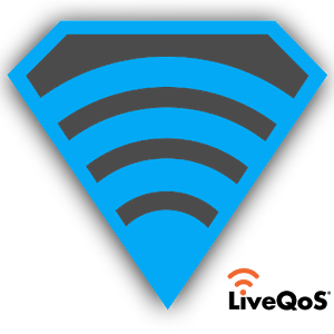 Photo of تحميل تطبيق SuperBeam لمشاركة الملفات بين هواتف آيفون واندرويد