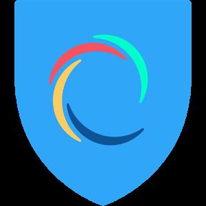 Photo of تحميل تطبيق بروكسي Hotspot Shield لهواتف اندرويد