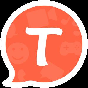 Photo of تحميل تطبيق تانجو Tango لمكالمات الفيديو المجانية