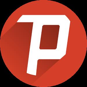 Photo of تحميل تطبيق بروكسي سايفون Psiphon لفتح المواقع المحجوبة على هواتف اندرويد