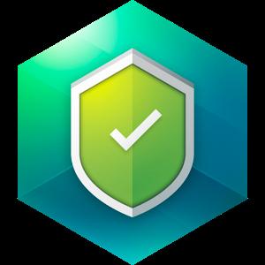 Photo of تطبيق تطبيق مكافح الفيروسات كاسبر سكاي Kaspersky Mobile لهواتف اندرويد