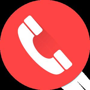 Photo of تحميل تطبيق تسجيل المكالمات ACR (Another Call Recorder)  مسجل اتصالات لهواتف اندرويد