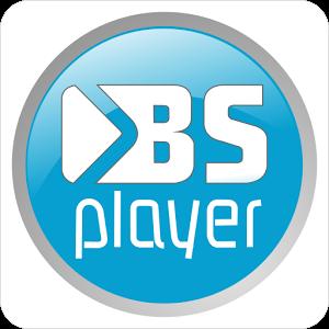 Photo of تحميل تطبيق تشغيل الفيديو BSPlayer لهواتف اندرويد