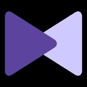 Photo of تحميل تطبيق مشغل الفيديو KMPlayer لهواتف اندرويد