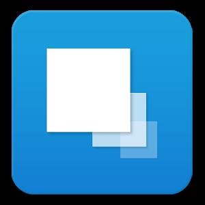 Photo of تحميل تطبيق Hide App لإخفاء التطبيقات والألعاب على هواتف اندرويد