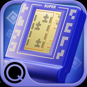 Photo of تحميل تطبيق Real Retro Games لتشغيل العاب الريترو القديمة على هواتف اندرويد