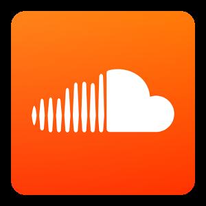 Photo of تحميل تطبيق SoundCloud لسماع الموسيقي على أندرويد