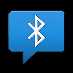 Photo of تحميل تطبيق محادثات البلوتوث Bluetooth Chat لهواتف اندرويد