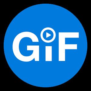 Photo of تحميل تطبيق الصور المتحركة GIF Keyboard لهواتف اندرويد
