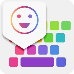 Photo of تحميل تطبيق تغيير خلفية الكيبورد iKeyboard لهواتف اندرويد