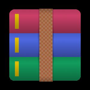 Photo of تحميل تطبيق ضغط الملفات Winrar لهواتف اندرويد