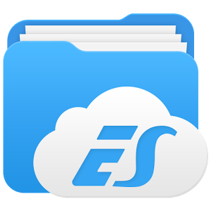 Photo of تحميل تطبيق إدارة الملفات ES File Explorer File Manager لهواتف اندرويد