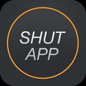 Photo of تحميل تطبيق ShutApp لمتابعة اداء بطارية هاتفك الأندرويد