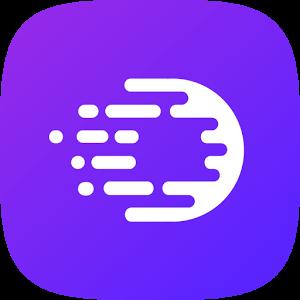 Photo of تحميل تطبيق Omni Swipe – Fast Easy Booster لهواتف اندرويد