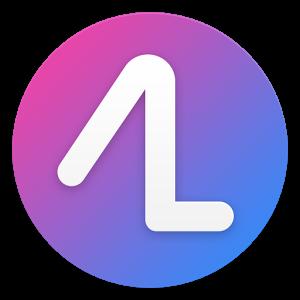 Photo of تحميل تطبيق Action Launcher لتغير شكل هاتف اندوريد