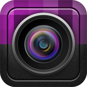Photo of تحميل تطبيق Photobooth لتعديل الصور على هواتف اندرويد