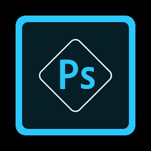 Photo of تحميل تطبيق Adobe Photoshop Express للتصميم على هواتف اندرويد