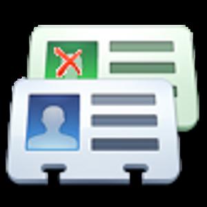 Photo of تحميل تطبيق Duplicate Contacts لتنسيق الأسماء على هواتف اندرويد