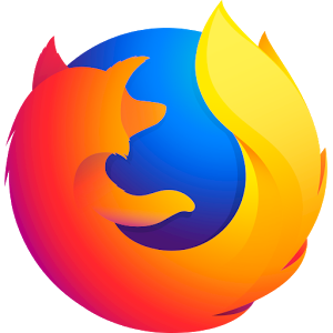 Photo of تحميل متصفح فايرفوكس Firefox لأنظمة أندرويد